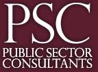 public-sector-logo.jpg