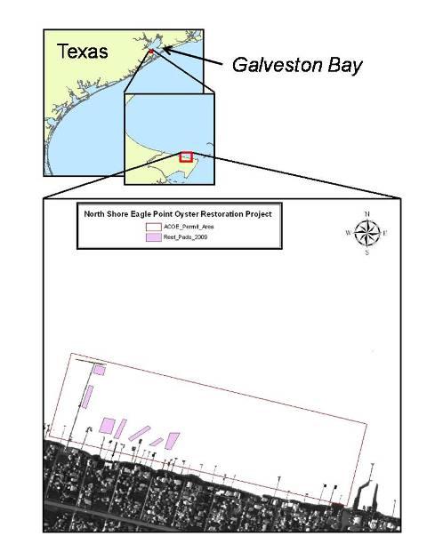 GalvBaymap.jpg