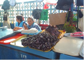 choro_market.jpg