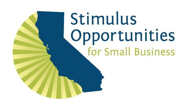 Stimilus Opp Logo COLOR.jpg