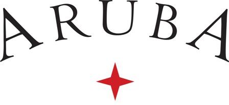 ARUBA  BlackArch_RedStar.jpg