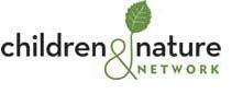 CN_Logo_sm2.jpg