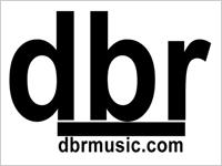 dbrwebsite.jpg