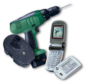 Powertool&cellphone.JPG