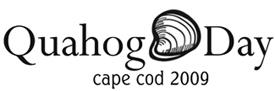 Quahoglogoweb.jpg