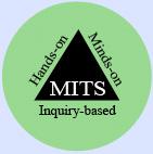 mits-logo.jpg