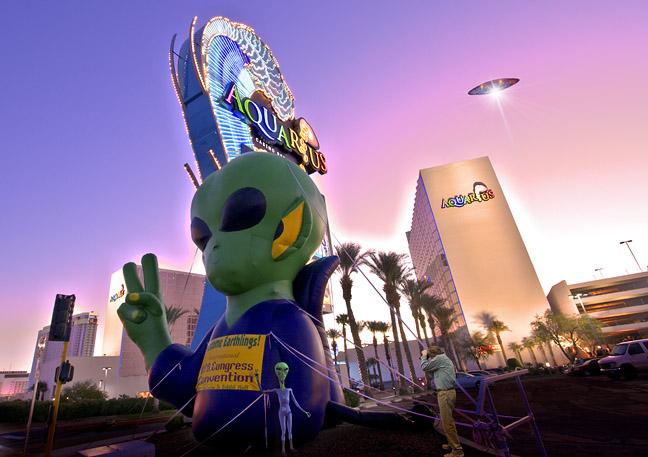 UFOC Alien web size.jpg