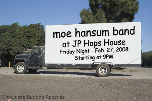 Moe-TruckSign500x332-022709.jpg