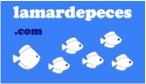 LMDP_logo_small.jpg