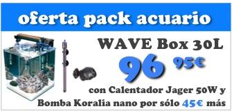 pack wave box 30l narrow.jpg