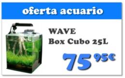 wave box cubo 25l tercio.jpg