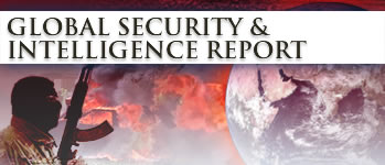 Security Intelligence Report