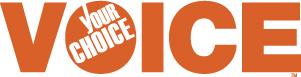 VYClogo-orange.jpg