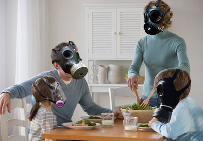 indoor-air-pollution-1.jpg