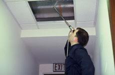 inspection.jpg