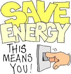 save-electricity.jpg