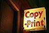 copy.jpg