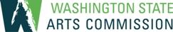 WSAC_Logo_CMYK_large.jpg