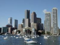 boston skyline water.jpg