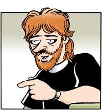 Rev Scot Sloan.jpg