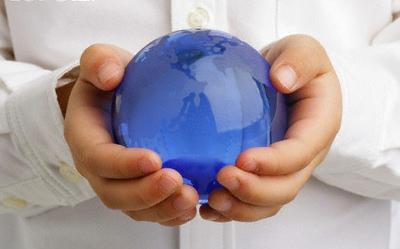 man globe (2).jpg