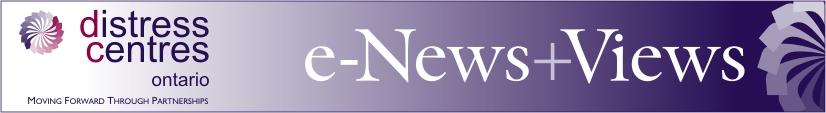 DCO_e_News___Views_banner_concept_2.jpg
