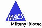 Miltenyi biotec_logo_colour.JPG
