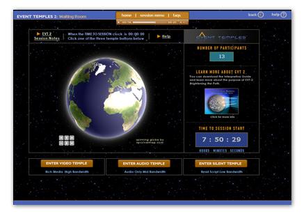 http://cts.vresp.com/c/?WingMakers.com/cdf06ee1bb/68e6770ab0/4f446480d7