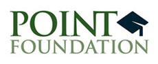 Point Foundation 6-12-07 web.jpg