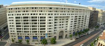 DC HQ.jpg