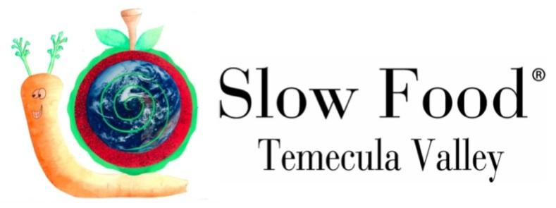 2009 Logo Horizontal.jpg