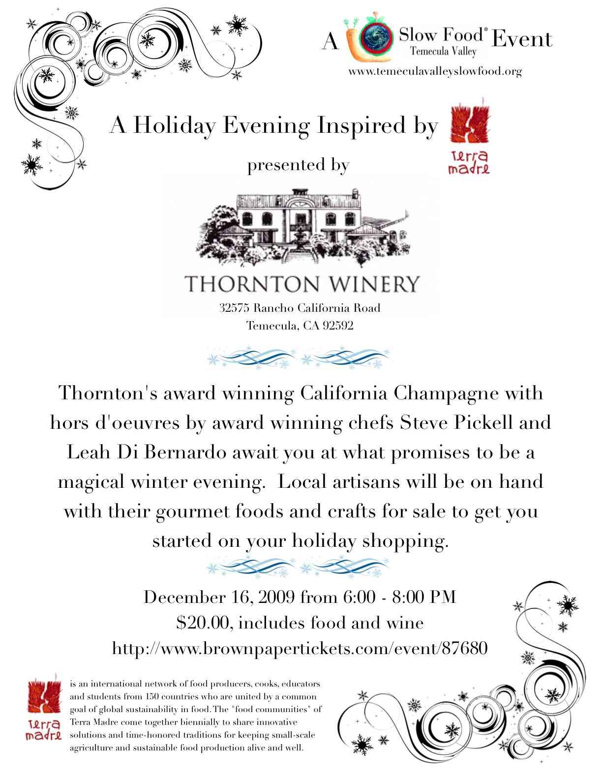 December Thornton Event Flyer.jpg