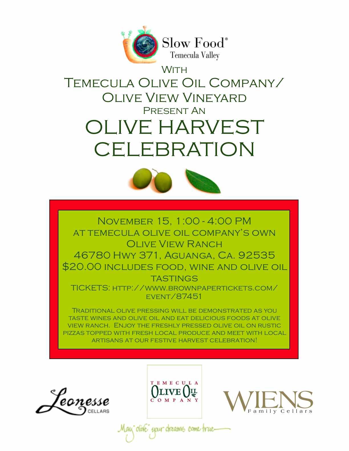 November Olive Harvest Flyer.jpg