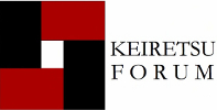 Keiretsu Forum