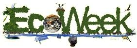 EcoWeek 2010