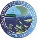 Sanctuary Friends Foundation