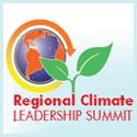 Regional Climate Leadership Summit