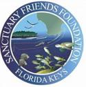 Sanctuary Friends Foundation