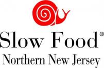 Logo Northern-New-Jersey_red.jpg