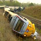 train_accident.jpg