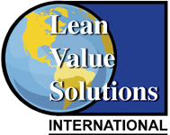Lean Value Solutions International