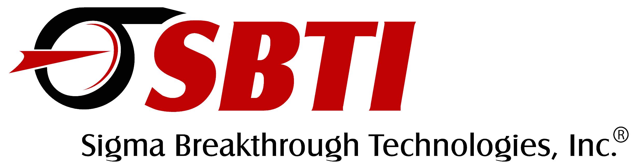 Sigma Breakthrough Technologies, Inc.