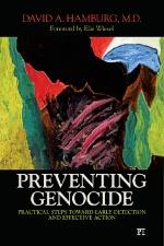 preventing genocide.jpg