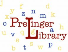 Prelinger Logo.jpg