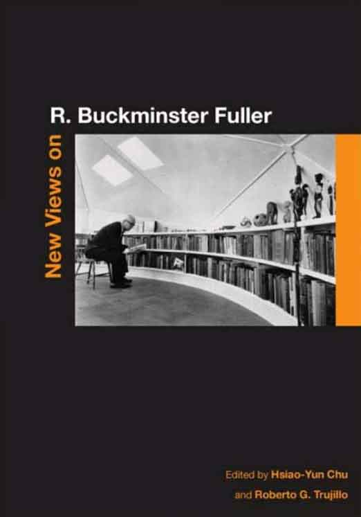 Bucky Cover.jpg