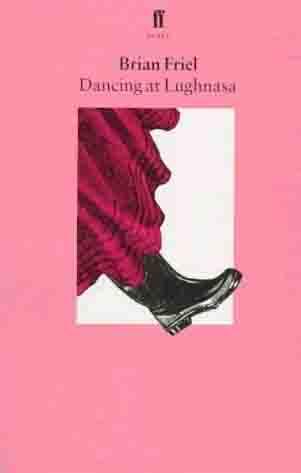 Dancing at Lughnasa Cover.jpg