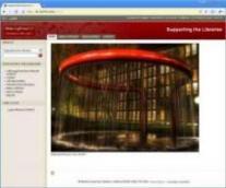 LDOwebsite.jpg