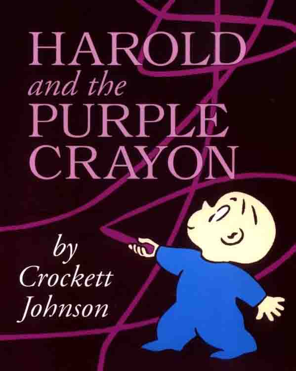 Harold and the Purple Crayon.jpg