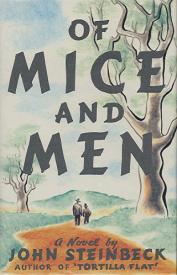 miceandmen.jpg