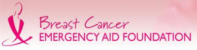 Emergency Aid logo.jpg